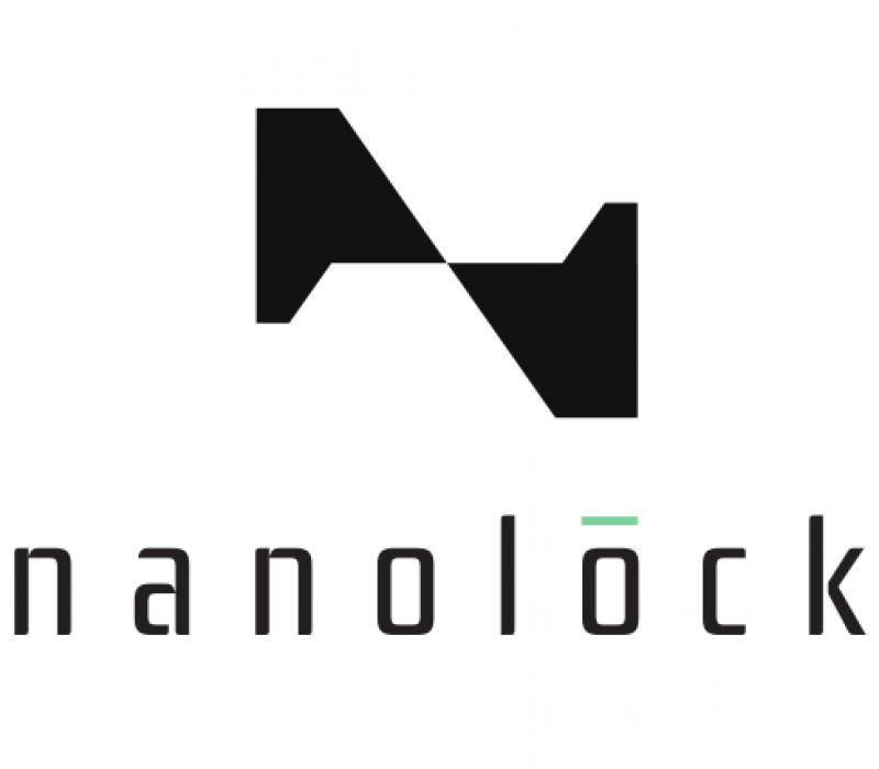 Establishing cooperation with Nanolock